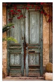 unique 32 best repurposed doors images on windows home ideas uv43