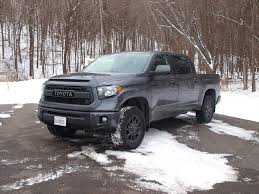 Latest Tundra 4x4 For Sale For on cars Design Ideas with HD ...