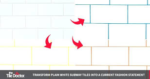 Tile Grout Colors Psmpithaca Org