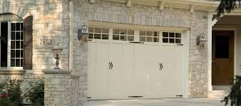 garage doorsGarage Doors  Harleysville Souderton PA  KJ Doors Inc