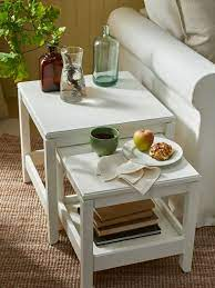 74 results for ikea glass table. Coffee Tables Side Tables Ikea