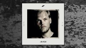 Aviciis Album Tim Earns 1 On Billboards Dance