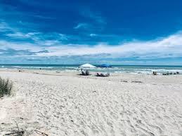 Es el reglamento de la ley de propiedad en condominio de. Paradise Beach Casa 2 Directa Condominio Frente Al Mar Mar Nivel Planta Baja Cocoa Beach Usa Alojamiento Io