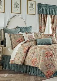 biltmore virginia bedding collection