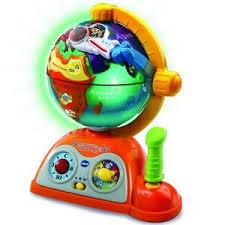 <b>Игрушки</b> для <b>развития</b> детей 1 года и 2, 3 лет - заказать и купить ...