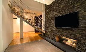 interior stone veneer marvelous interior stone veneer interior stacked stone veneer wall interior stone veneer canada