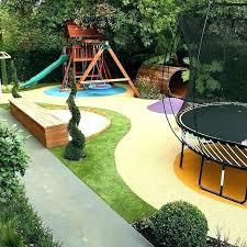 playground ground cover playground ground cover fabulous backyard