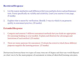 annette rickel dissertation award mail courier resume an restricted response essay items scribd