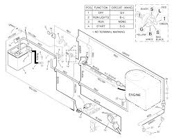 Enchanting tecumseh wiring diagram pictures best images for wiring