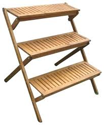 wooden plant stands wood plant stands outdoor planter and stand wood plant stand plant within outdoor