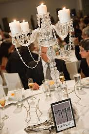 best 25 chandelier centerpiece ideas on candelabra with regard to incredible home table chandelier centerpieces designs