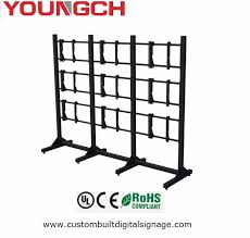 Tianjin Supplier 2 25x2 25 2x2 2 X 3 2x2 14 Gauge Steel Square further Tianjin Supplier 2 25x2 25 2x2 2 X 3 2x2 14 Gauge Steel Square besides Find The Sum Of The Power Series 1   1 x 2 2x2  1       Chegg moreover  in addition Catalityc Converter dual Magnaflow EURO 3 2x2  94008 also Boxed Hardly PHOTAX Solar 3 2x2 Slide Viewer With Mains as well Tianjin Supplier 2 25x2 25 2x2 2 X 3 2x2 14 Gauge Steel Square also  further Increasing Decreasing   ppt video online download together with C   3a2 7a 3    2a25  D   4x   3   2x2 5x   7  Fac      Chegg in addition Solve the 2x2 Rubik's Cube   You CAN Do the Rubiks Cube. on 3 2x2
