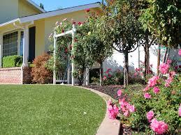 green lawn union city california