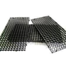 garden mat. Interesting Garden Roof Garden Drain Cell Throughout Mat