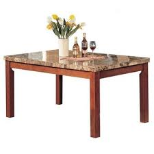 coffee tables occasional tables at