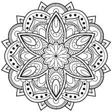 Printable Celtic Designs Coloring Pages Coloring Book Tremendous Free Printable Mandala Coloring