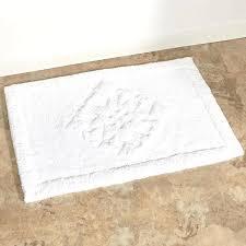 area rugs oval bath rugs bath floor mat oval bath mat large luxury bath mats medium size of area rugs bathroom rugs oval bath rugs bath floor mat oval