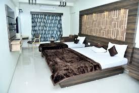 Hotel Furaat Inn Hotel Orange Vapi India Bookingcom