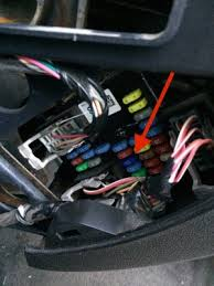 2008 door lock relay help chevy tahoe forum gmc yukon forum fuse box jpg