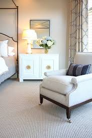 Carpets For Bedroom Style Interior