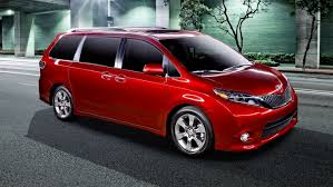 2018 toyota wish. simple wish 2018toyotasiennaredesign intended 2018 toyota wish 0