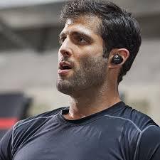 bose wireless headphones soundsport. bose soundsport free wireless headphones soundsport r