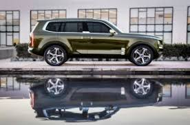 2018 kia telluride price. perfect telluride 2018 kia telluride awd u2013 what is it to kia telluride price