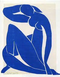 sample henri matisse essay soon after henri began to take classes at the academie julian to prepare himself for the entrance examination at the ecole des beaux arts essers 7