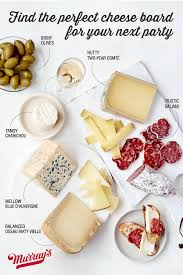 how to guide for cheese charcuterie gifts for holiday whether you re hosting your own event or attending with friends and family