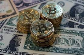 You will find different exchanges referring to themselves as either centralised or. Forex Vs Bitcoin Key Differences Ig En