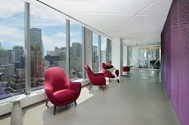 nixon office. Nixon Peabody\u0027s New NYC Office Space - Peabody York, R