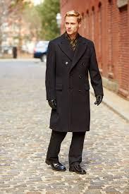 photo of sterlingwear of boston boston ma united states the men s