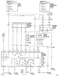 2000 jeep wrangler wiring schematic all wiring diagram wiring diagram for 2000 jeep wrangler not lossing wiring diagram u2022 s10 wiring schematic 2000 jeep wrangler wiring schematic