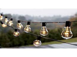 vintage edison bulb outdoor string lights my wish list vintage outdoor lights