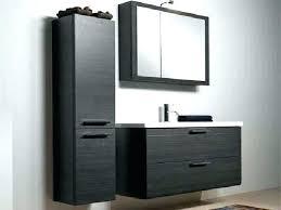 bathrooms vanity ideas. Small Bathroom Double Vanity Charming Design Vanities Ideas For Bathrooms Modern Style .