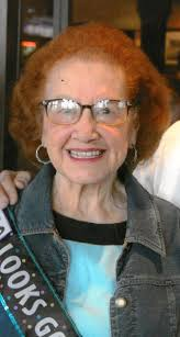 Obituary of Martha M. Smith | Fred C. Dames Funeral Home and Cremat...