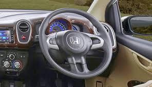 new car launches honda mobilioIn Images  India bound Honda Mobilio MPV