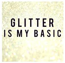 Fabulous Quotes Gorgeous Throw Sparkles Emoji Glitter Quote Sparkle Quotes Glitter Room