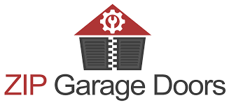 professional garage door service