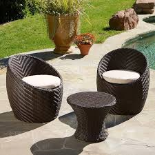 small space patio furniture sets. Wondrous Small Outdoor Furniture Set Sets Patio Wicker Cheap Space G