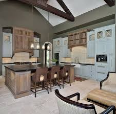 painted vs stained kitchen cabinets blog kitchen cabinets paint vs stain painting over stained kitchen cupboards painted