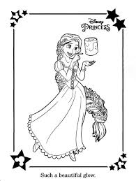 Discover intresting movies through playing games, coloring pictures. Runningracingdancingchasing Disney Colors Disney Coloring Pages Girls Cartoon Art