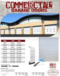 veteran garage doorVeteran Garage Door I27 About Wonderful Inspirational Home