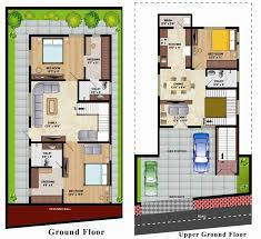 duplex south facing india tamilnadu house plans north facing archivosweb com