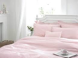 blush twin comforter pink comforter twin blush pink comforter set full