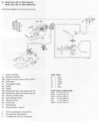 2004 Ford Escape Wiring Diagram 2004 Isuzu Ascender Wiring Diagram further Repair Guides   Wiring Diagrams   Wiring Diagrams   AutoZone also Ford Truck Technical Drawings and Schematics   Section G furthermore Repair Guides   Manual Transmission   Adjustments   AutoZone furthermore  furthermore Repair Guides   Vacuum Diagrams   Vacuum Diagrams   AutoZone furthermore Repair Guides   Vacuum Diagrams   Vacuum Diagrams   AutoZone furthermore DIY W123 Transmission Diagnose and Adjustment 722 xx OM 616 7 together with 5 7 Vortec Wiring Harness Diagram 1996 V8 Vortec Vacuum • Wiring as well Repair Guides   Manual Transmission   Linkage   AutoZone besides Ford Truck Technical Drawings and Schematics   Section G. on 81 ford automatic transmission diagram
