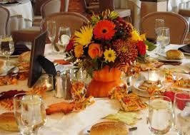 Outside Fall Decor Wedding Decor Harvest Theme For Simple Outside Fall Wedding