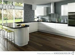 high cabinets for kitchen white and simple high gloss kitchen designs white shiny kitchen cabinets how