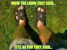 Artificial grass vs turf Playground Artificial Grass Vs Real Grass Artificial Grass Inc Artificial Grass Inc Grass Lawns Vs Turf