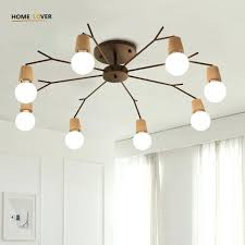wireless ceiling lights for living room bedroom childrens room wireless ceiling light fixtures lighting direct pendant